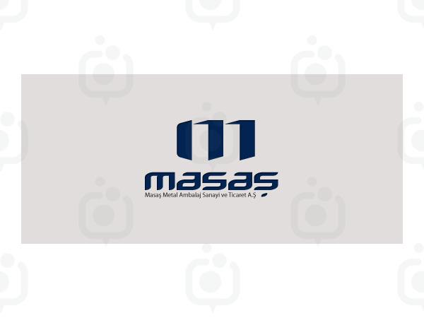 Masaj logo