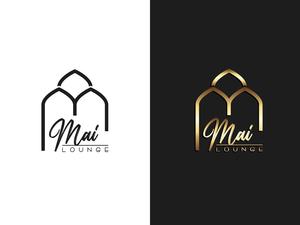 Proje#82151 - Restaurant / Bar / Cafe Logo Tasarımı - Ekonomik Paket  #45