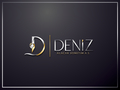 Proje#82732 - Avukatlık ve Hukuki Danışmanlık Logo Tasarımı - Altın Paket  -thumbnail #21