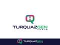 Proje#82865 - Tarım / Ziraat / Hayvancılık Logo Tasarımı - Kampanya Paket  -thumbnail #5