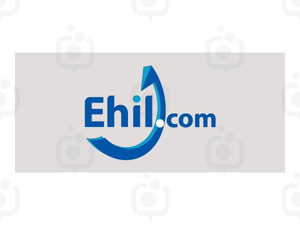 Ehilb