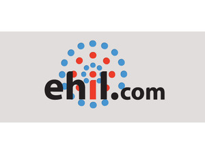 Ehil2