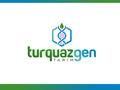 Proje#82865 - Tarım / Ziraat / Hayvancılık Logo Tasarımı - Kampanya Paket  -thumbnail #21