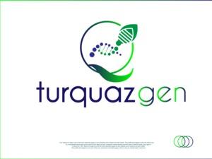 Proje#82865 - Tarım / Ziraat / Hayvancılık Logo Tasarımı - Kampanya Paket  #24