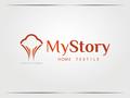 Proje#82871 - Ev tekstili / Dekorasyon / Züccaciye Logo Tasarımı - Kampanya Paket  -thumbnail #52