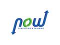 Proje#82880 - Danışmanlık Logo Tasarımı - Kampanya Paket  -thumbnail #55