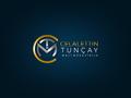 Proje#82930 - Finans ve Yatırım Danışmanlığı Logo Tasarımı - Kampanya Paket  -thumbnail #8