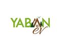 Proje#82955 - Turizm / Otelcilik Logo Tasarımı - Kampanya Paket  -thumbnail #5