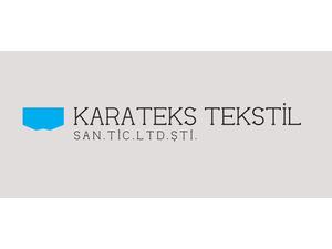 Karateks2