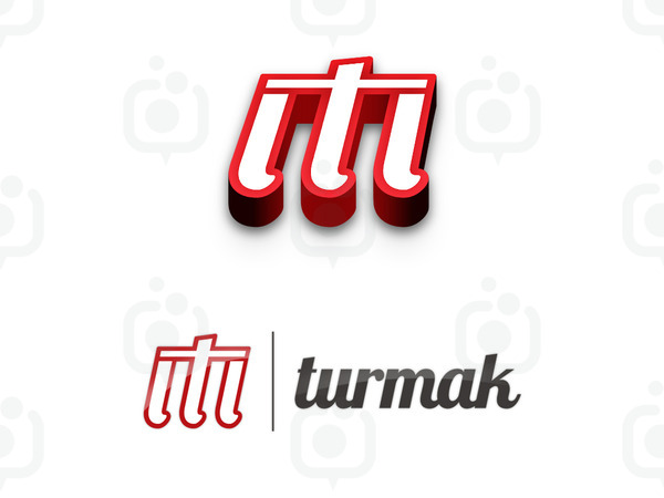 Turmak logo
