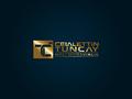 Proje#82930 - Finans ve Yatırım Danışmanlığı Logo Tasarımı - Kampanya Paket  -thumbnail #26