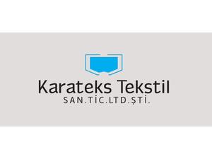 Karateks3