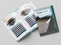 Proje#82606 - İnşaat / Yapı / Emlak Danışmanlığı Katalog Tasarımı  -thumbnail #9