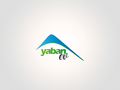 Proje#82955 - Turizm / Otelcilik Logo Tasarımı - Kampanya Paket  -thumbnail #26