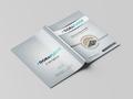 Proje#82606 - İnşaat / Yapı / Emlak Danışmanlığı Katalog Tasarımı  -thumbnail #10