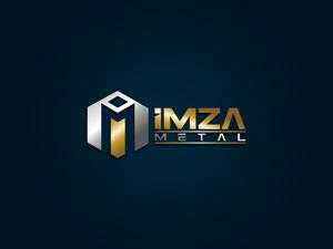 Proje#82885 - Üretim / Endüstriyel Ürünler Logo Tasarımı - Ekonomik Paket  #25