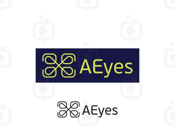 Aeyes 01