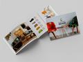 Proje#82844 - Mobilyacılık Katalog Tasarımı  -thumbnail #1