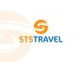 Proje#82991 - Turizm / Otelcilik Logo Tasarımı - Ekonomik Paket  -thumbnail #35