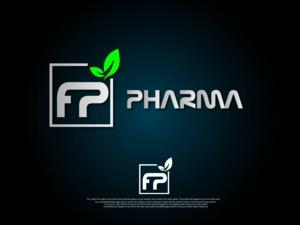 Proje#83051 - Sağlık Logo Tasarımı - Ekonomik Paket  #7