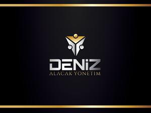 Proje#82732 - Avukatlık ve Hukuki Danışmanlık Logo Tasarımı - Altın Paket  #88