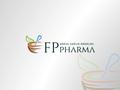 Proje#83051 - Sağlık Logo Tasarımı - Ekonomik Paket  -thumbnail #12
