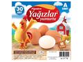 Proje#82994 - Gıda Ambalaj Üzeri Etiket - Altın Paket  -thumbnail #51