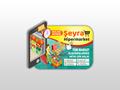 Proje#83066 - e-ticaret / Dijital Platform / Blog Tanıtım Paketi  -thumbnail #5
