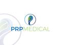 Proje#82981 - Sağlık Logo Tasarımı - Avantajlı Paket  -thumbnail #67