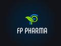 Proje#83051 - Sağlık Logo Tasarımı - Ekonomik Paket  -thumbnail #42
