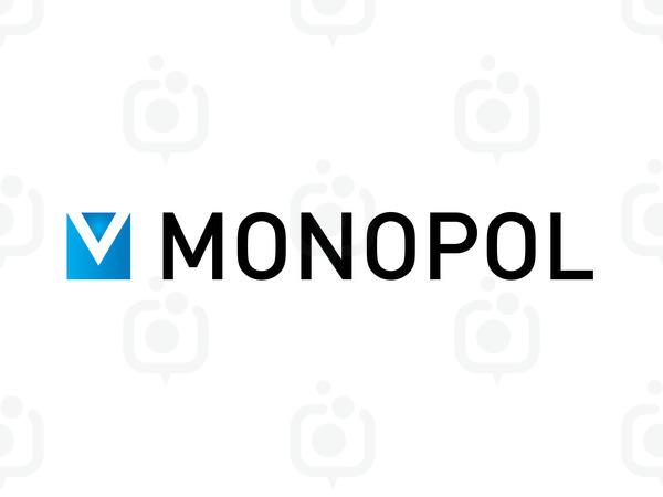 Monopol 01