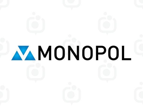 Monopol 02