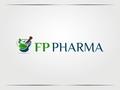 Proje#83051 - Sağlık Logo Tasarımı - Ekonomik Paket  -thumbnail #54