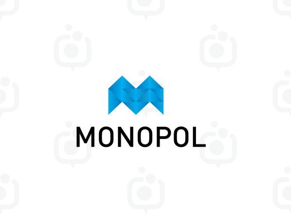 Monopol 03