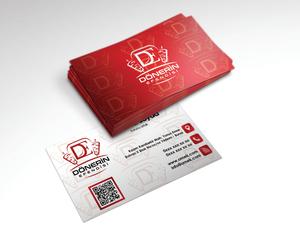 Proje#82685 - Restaurant / Bar / Cafe Şirket Evrakları Tasarımı  #27