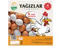 Proje#82994 - Gıda Ambalaj Üzeri Etiket - Altın Paket  -thumbnail #58
