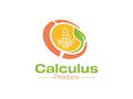 Proje#83206 - Tarım / Ziraat / Hayvancılık, Ticaret Logo ve Kartvizit  Tasarımı - Ekonomik Paket  -thumbnail #27