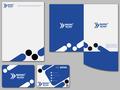 Proje#83195 - Bilişim / Yazılım / Teknoloji Şirket Evrakları Tasarımı  -thumbnail #4