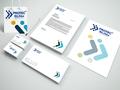Proje#83195 - Bilişim / Yazılım / Teknoloji Şirket Evrakları Tasarımı  -thumbnail #5