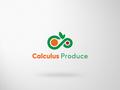 Proje#83206 - Tarım / Ziraat / Hayvancılık, Ticaret Logo ve Kartvizit  Tasarımı - Ekonomik Paket  -thumbnail #74