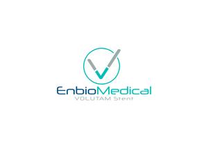 Proje#83312 - Sağlık Logo Tasarımı - Kampanya Paket  #9