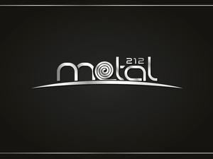 Proje#83343 - Ticaret Logo Tasarımı - Avantajlı Paket  #6