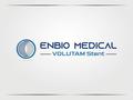 Proje#83312 - Sağlık Logo Tasarımı - Kampanya Paket  -thumbnail #17