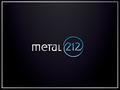 Proje#83343 - Ticaret Logo Tasarımı - Avantajlı Paket  -thumbnail #9