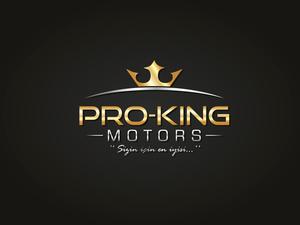 Proje#83345 - Otomotiv / Akaryakıt Logo Tasarımı - Avantajlı Paket  #15