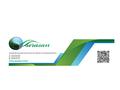 Proje#82735 - Holding / Şirketler Grubu e-posta Şablonu Tasarımı  -thumbnail #49
