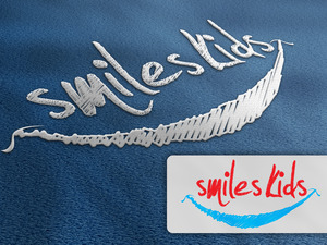 Smiles kids
