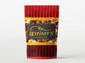 Proje#83266 - Gıda Ambalaj Üzeri Etiket - Altın Paket  -thumbnail #31