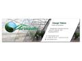 Proje#82735 - Holding / Şirketler Grubu e-posta Şablonu Tasarımı  -thumbnail #52