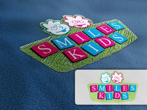 Smiles kids2
